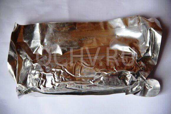 фасовка иттрий металлический порошок