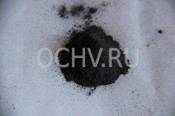 никель-цинковый порошок